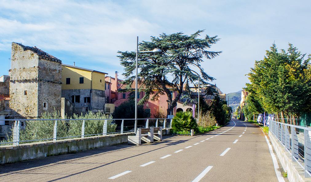 Itinerari-vacaza-pista-ciclabile