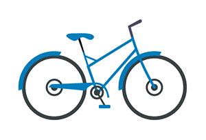 Pista Ciclabile della Liguria - Sanremo, Riviera dei Fiori, Giro, Bike