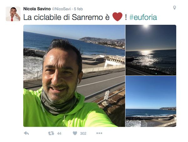 Nicola-Savino-pista-ciclabile