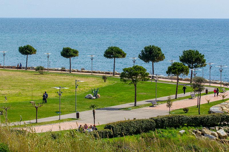 Parco-urbano-Imperia-04