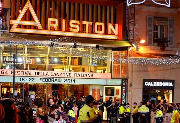 passerella-festival-ariston