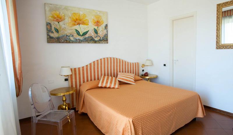 Hotel-Iva-04